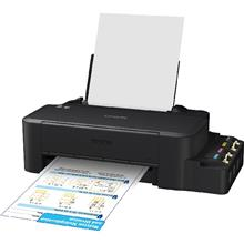 Epson L120 Inkjet Printer